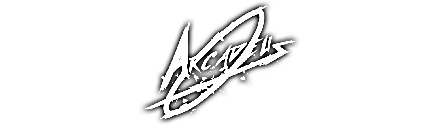 ArcadeUs logo