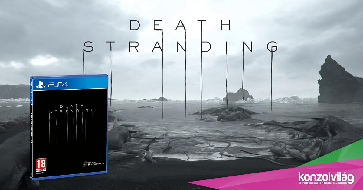 1e06292340 death-stranding-og.jpg