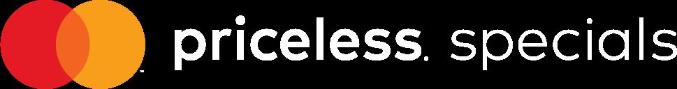 MasterCard nyári akciók logo