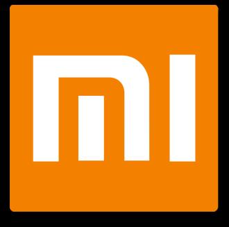 Xiaomi okosotthon logo