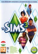 The Sims 3 (Magyar felirattal) PC