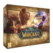 World of Warcraft Battlechest PC