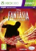 Fantasia: Music Evolved XBOX 360