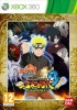 Naruto Ultimate Ninja Storm 3 Full Burst XBOX 360