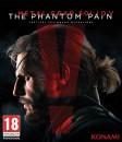 Metal Gear Solid 5 (MGS V): The Phantom Pain Xbox One