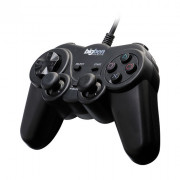 PS2 Controller PS2