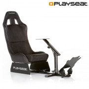 Playseat Evolution Alcantara MULTI