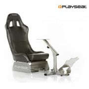 Playseat Evolution (Fekete) MULTI