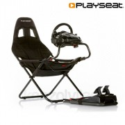 Playseat Challenge (Fekete) MULTI