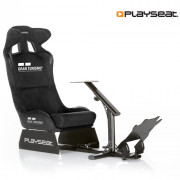 Playseat Gran Turismo MULTI