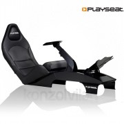 Playseat Grand Prix MULTI