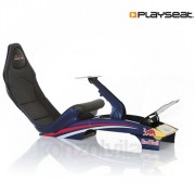 Playseat Red Bull Racing F1 MULTI