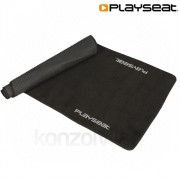Playseat Floor Mat (Szőnyeg) MULTI