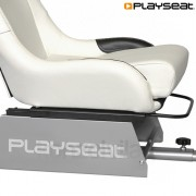 Playseat Üléscsúszka MULTI