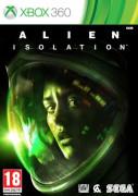 Alien Isolation (használt) XBOX 360