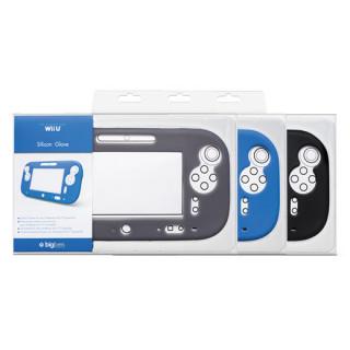 Nintendo Wii U GamePad Szilikon tok WII U