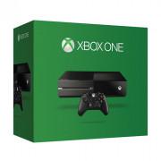 Xbox One 500GB (használt) XBOX ONE