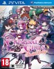 Criminal Girls Invite Only PS Vita