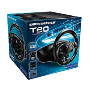 Thrustmaster T80 Racing Wheel MULTI