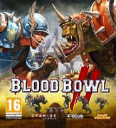 Blood Bowl II (2) XBOX ONE