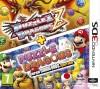 Puzzle & Dragons Z + Puzzle & Dragons Super Mario Bros. Nintendo 3DS