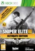 Sniper Elite III (3) Ultimate Edition