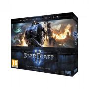 StarCraft II (2) Battle Chest PC