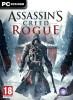 Assassin's Creed Rogue + Ajándék Assassin's Creed Revelations Uplay letöltő kód PC