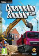 Construction Simulator 2015 PC