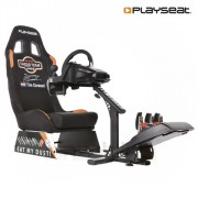 Playseat Evolution Tim Coronel MULTI