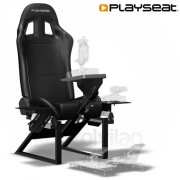 Playseat Air Force MULTI