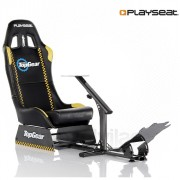 Playseat Evolution Top Gear MULTI