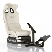 Playseat Sebastian Buemi Special Edition MULTI