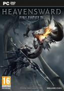 Final Fantasy XIV Heavensward PC
