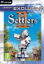The Settlers 2 10th Anniversary