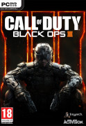 Call of Duty Black Ops III (3)  PC