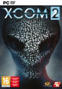 XCOM 2 PC