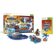 Skylanders Superchargers Starter Pack XBOX 360