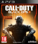 Call of Duty Black Ops III (3) PS3