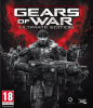 Gears of War Ultimate Edition + Ajándék DLC Csomag Xbox One