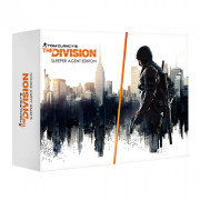 Tom Clancy's The Division Sleeper Agent Edition (Magyar felirattal) XBOX ONE