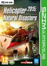 Helicopter 2015 Natural Disasters