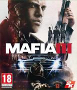 Mafia III (3) (használt) XBOX ONE
