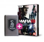 Mafia III (3) PC