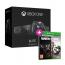 Xbox One 1TB Elite Bundle thumbnail