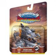 Shark Tank - Skylanders SuperChargers játékfigura AJÁNDÉKTÁRGY