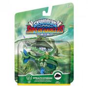 Stealth Stinger - Skylanders SuperChargers játékfigura AJÁNDÉKTÁRGY