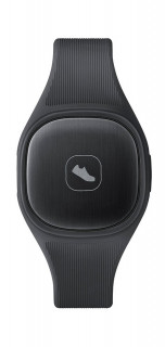 Samsung EI-AN900AZE Fekete Activity Tracker Mobil