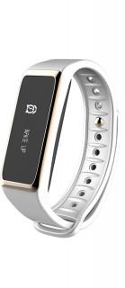 MYKRONOZ Smartwatch ZeFit2 Fehér Mobil
