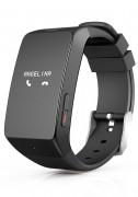 MYKRONOZ Smartwatch Zewatch2 Fekete Mobil